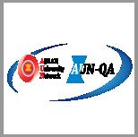 AUN-QA