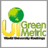 UI GREEN METRIC